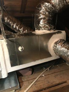 HVAC Repair Grapevine TX