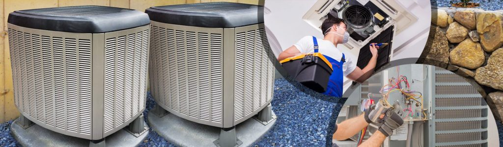Heating Repair Grapevine TX